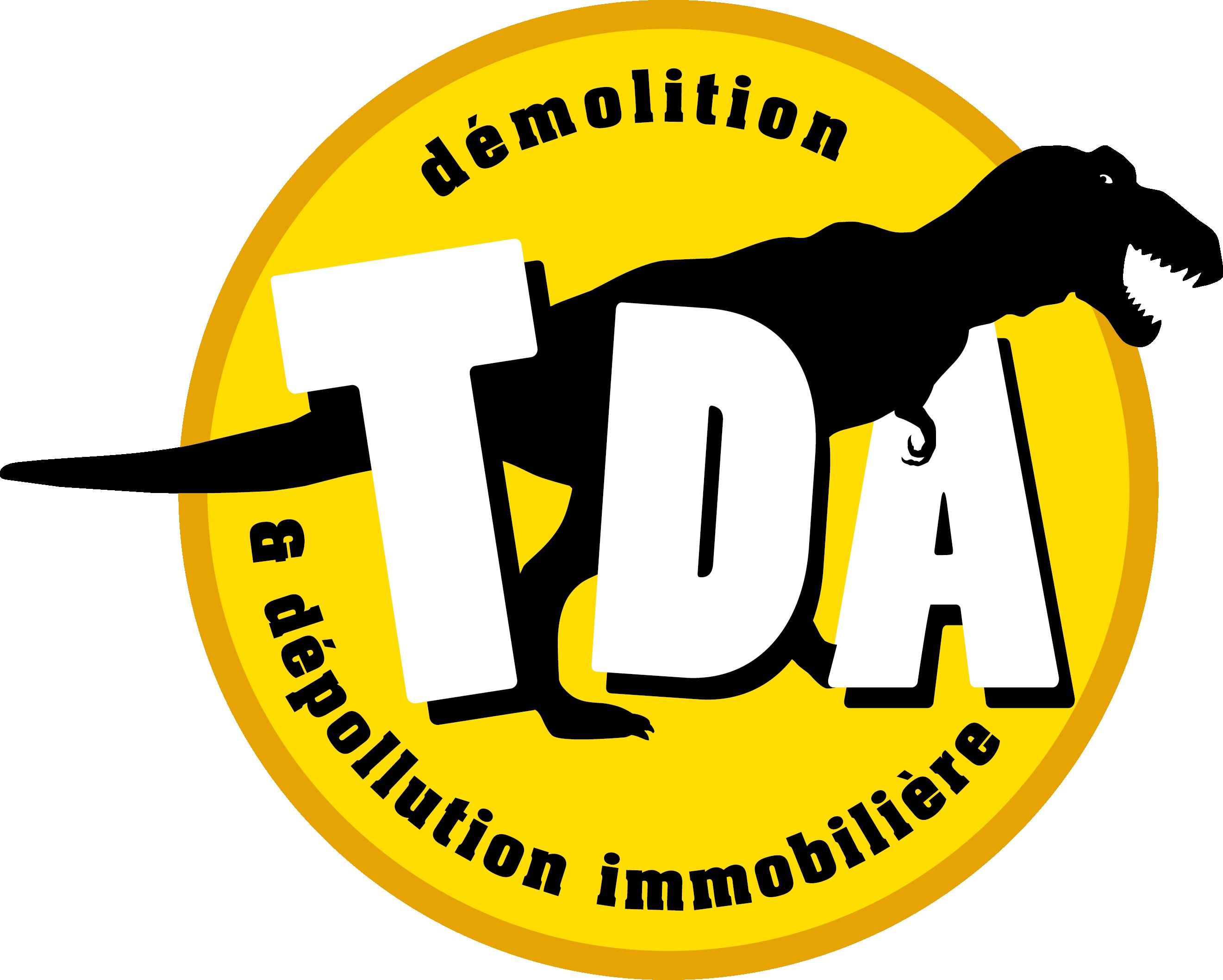 TDA67